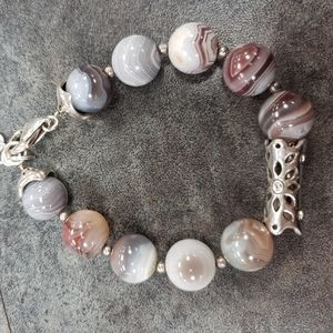 Brighton Bead bracelet